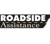 Federated Roadside Assistance Program