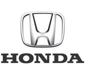 HonDoctor Auto Care | Honda Specialist | Acura Specialist